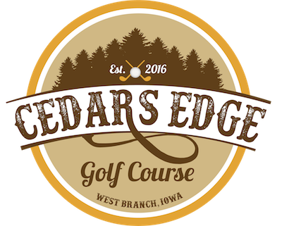 Cedars Edge Golf Course